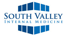 South Valley Internal Medicine